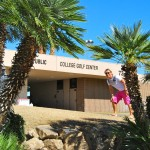 College i Palm Desert